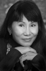 Image result for amy tan